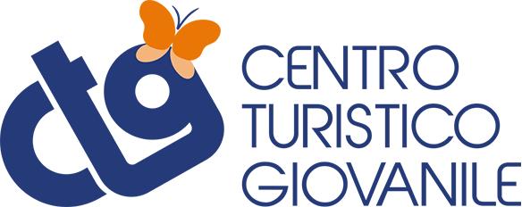 logo-ctg